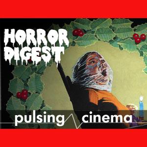 Horror Digest: Black Christmas (1974)