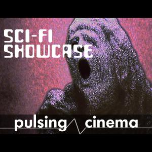 Sci-Fi Showcase: Altered States (1980)