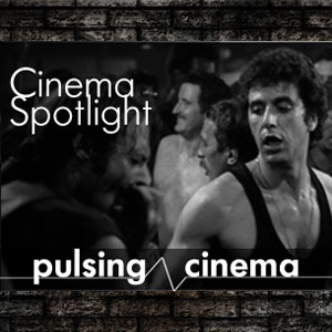 Cinema Spotlight: Cruising (1980)