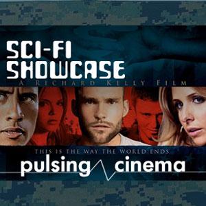 Sci-Fi Showcase: Southland Tales (2006)
