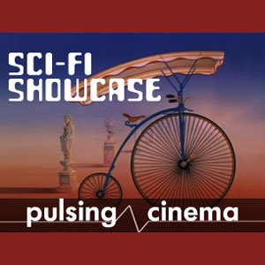 Sci-Fi Showcase: The Prisoner
